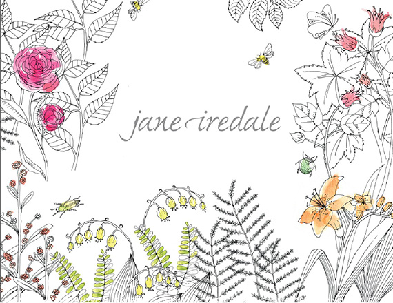 Jane Iredale Naturally Glow Collection (2)