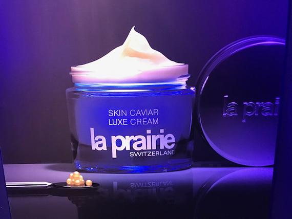 La Prairie The Art of Caviar (6)