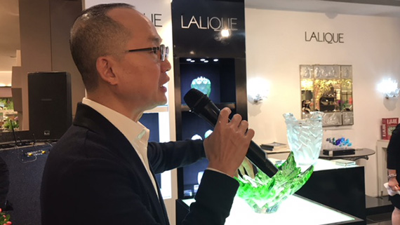 Lalique and Ikebana (10)