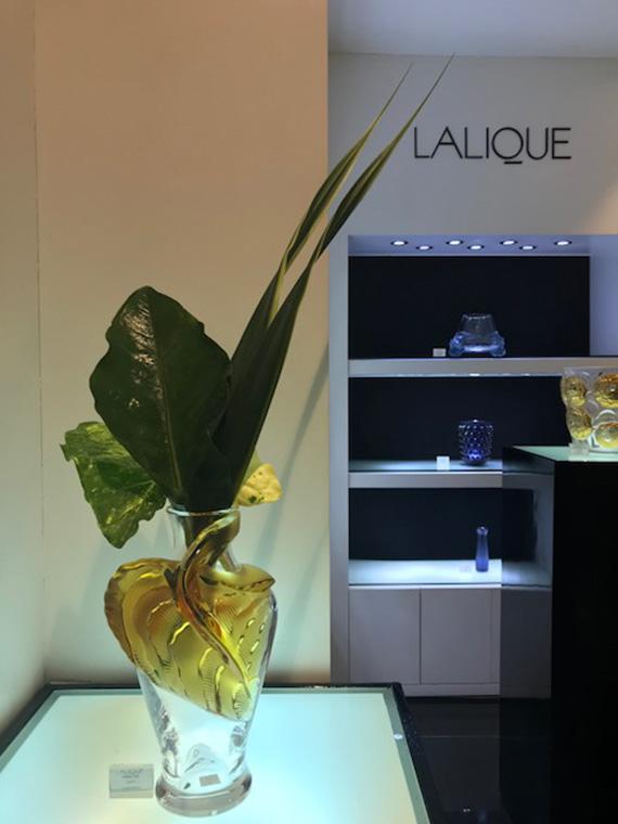 Lalique and Ikebana (12)