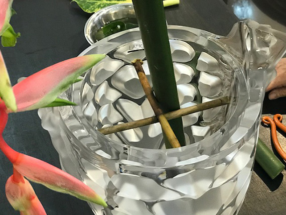 Lalique and Ikebana (13)