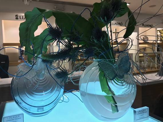 Lalique and Ikebana (4)