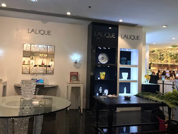 Lalique and Ikebana (6)