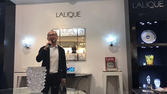 Lalique and Ikebana (8)