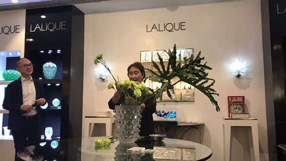 Lalique and Ikebana (9)