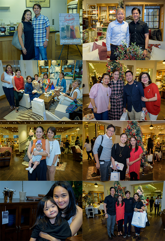 Pottery barn X H10H guests (2)