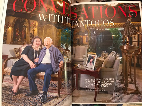 Town & Country 65th Anniversary (1)