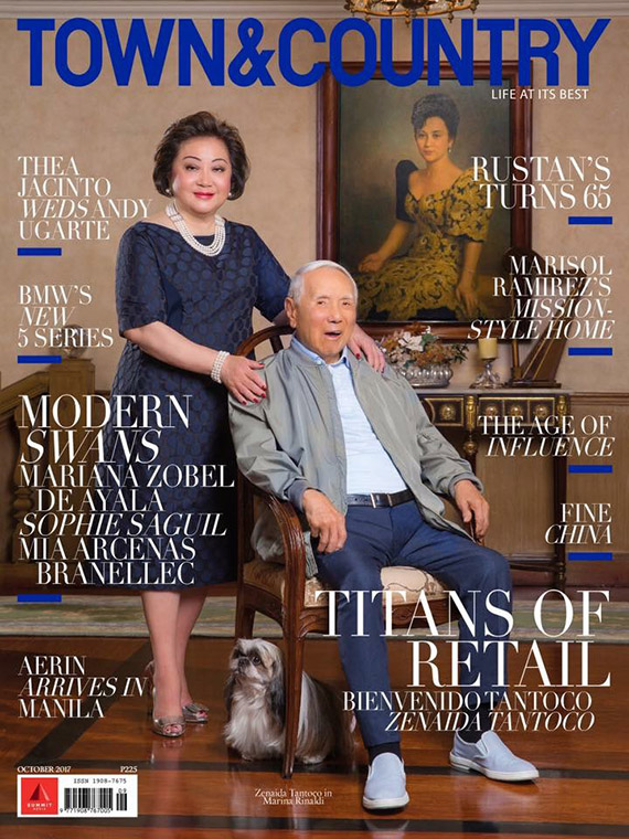 Town & Country 65th Anniversary (5)