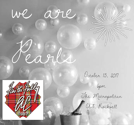 We Are Pearls – After Velada Party (16)