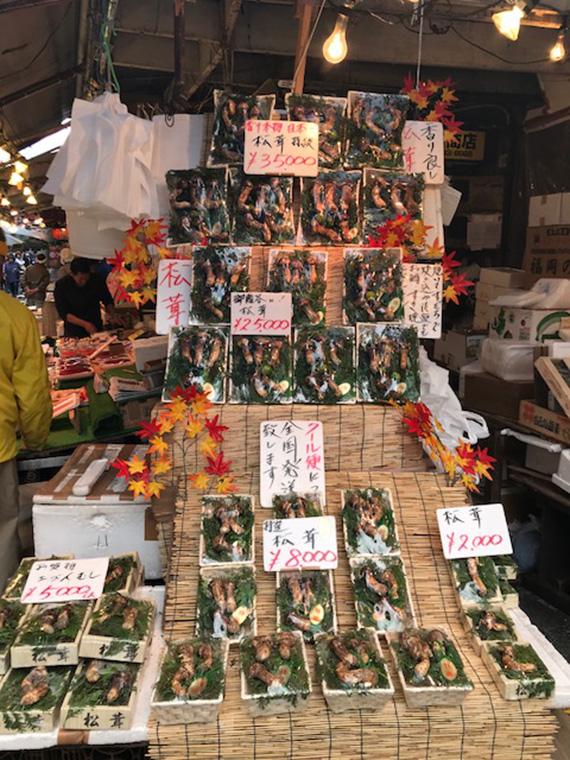 Ameyoko street market (17)