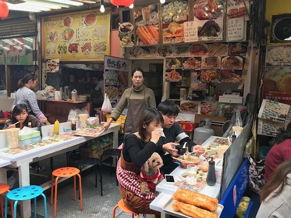 Ameyoko street market (31)