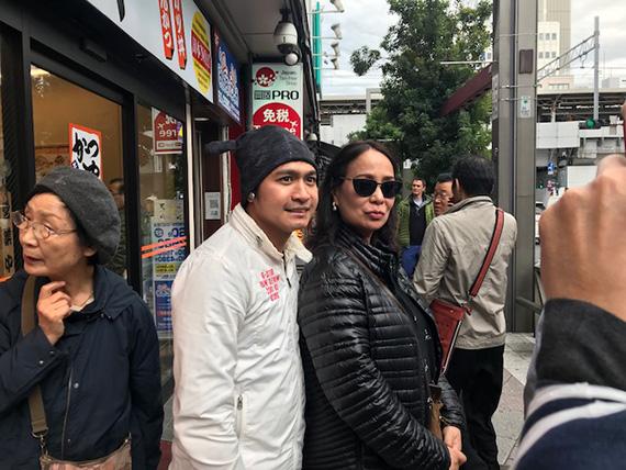 Ameyoko street market (44)