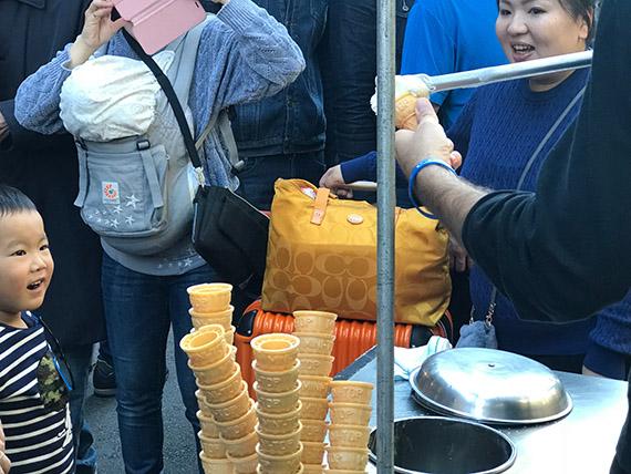 Ameyoko street market (508)