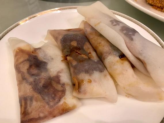 Celebrating Leah at Xiu (56)