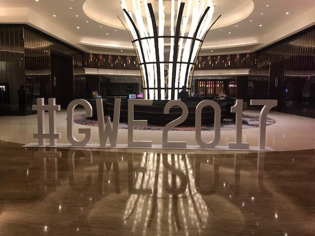 GWE 2017 (1)