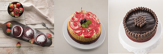 Maya Red Velvet Strawberry Creamwich (2)