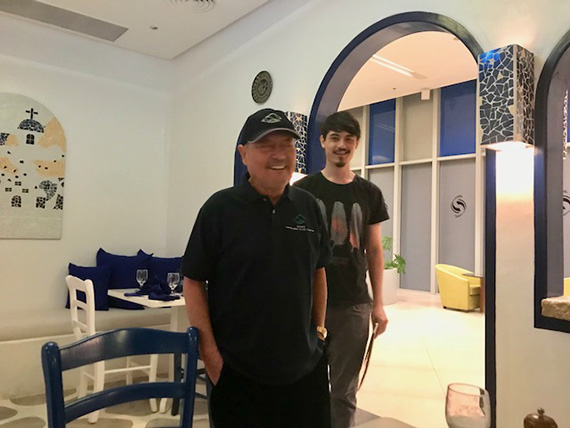 Mykonos at City Club (12)