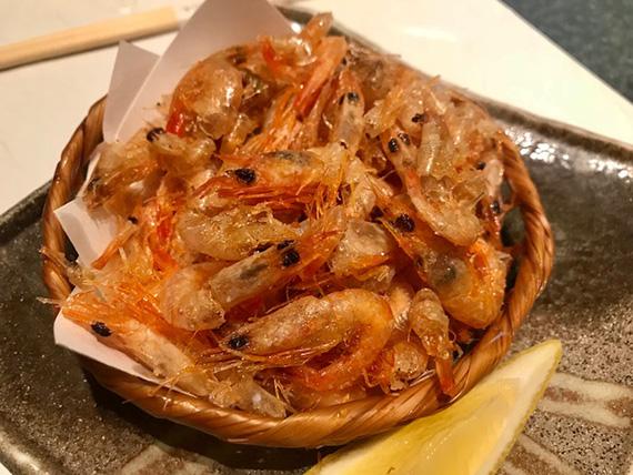 Sushi Zanmei (14)