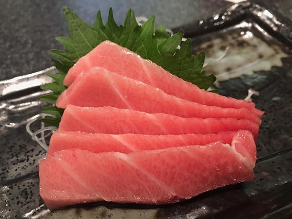 Sushi Zanmei (4)