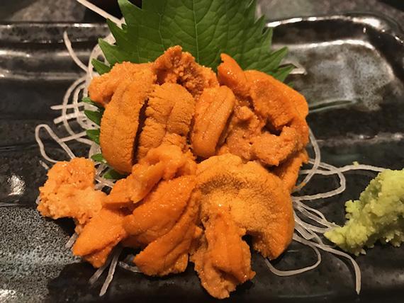 Sushi Zanmei (8)