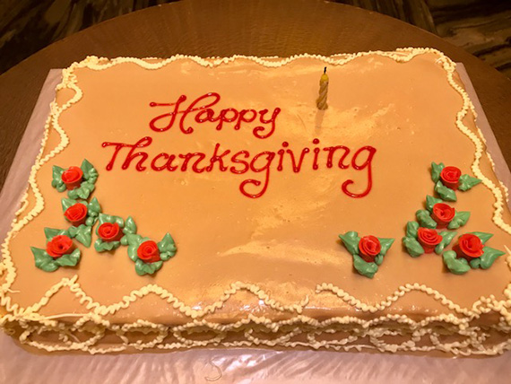 Thanksgiving by the Theodoropoulos, Angaras and Delgados (25)