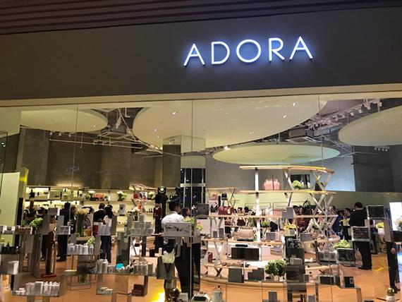 AdoraX (36)