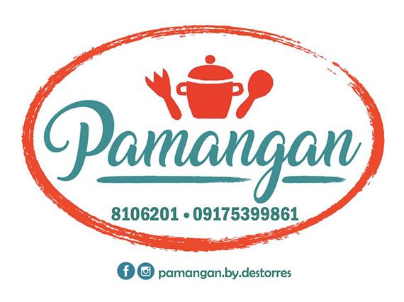 Aligui by Pamangan (3)