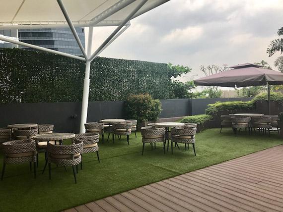 Marina Bay Spa and Lifestyle Club (10)