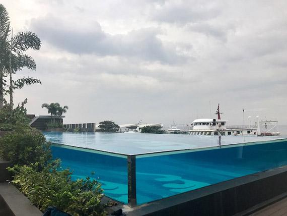 Marina Bay Spa and Lifestyle Club (12)