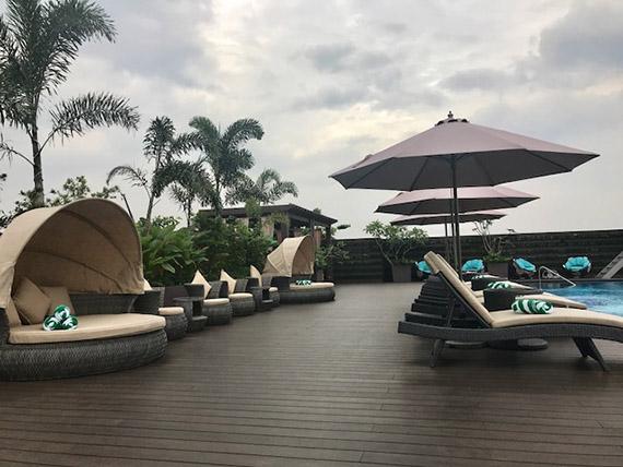 Marina Bay Spa and Lifestyle Club (13)