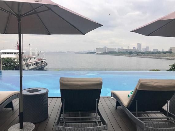 Marina Bay Spa and Lifestyle Club (14)