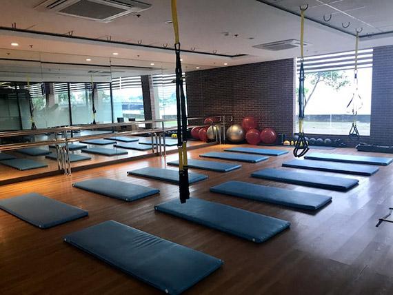 Marina Bay Spa and Lifestyle Club (18)