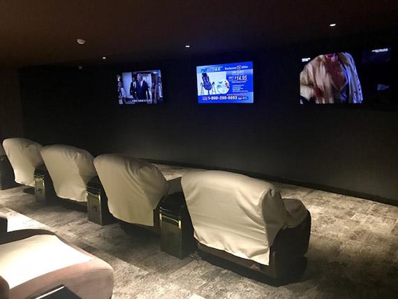 Marina Bay Spa and Lifestyle Club (35)