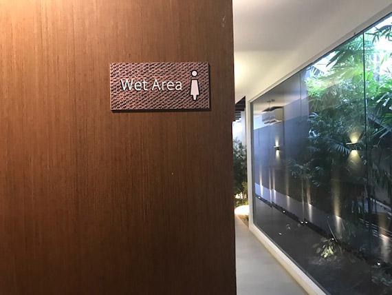 Marina Bay Spa and Lifestyle Club (37)