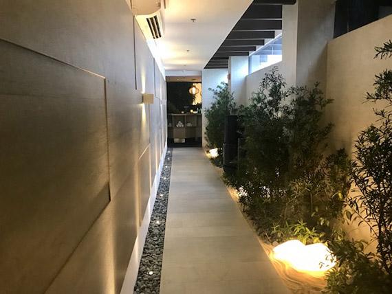 Marina Bay Spa and Lifestyle Club (38)