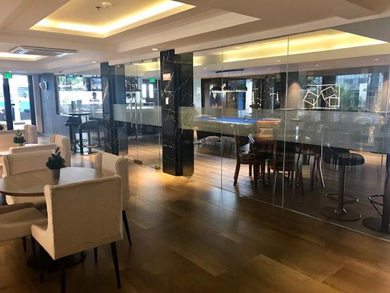 Marina Bay Spa and Lifestyle Club (5)
