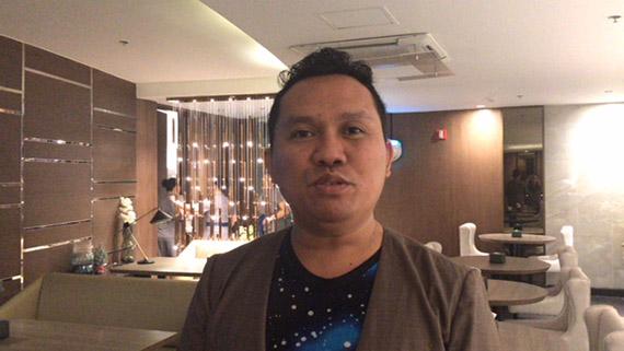 Marina Bay Spa and Lifestyle Club (55)