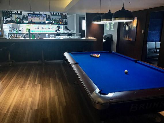 Marina Bay Spa and Lifestyle Club (6)