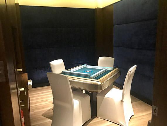 Marina Bay Spa and Lifestyle Club (7)