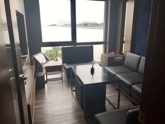 Marina Bay Spa and Lifestyle Club (9)
