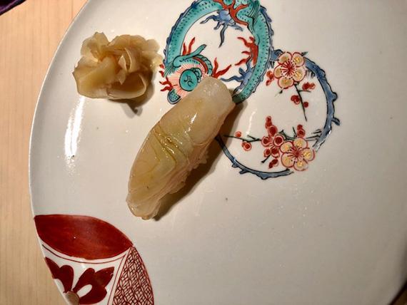 Sushi Yoshitake (20)