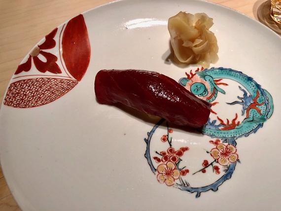 Sushi Yoshitake (21)