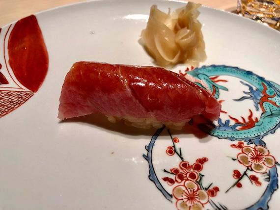 Sushi Yoshitake (23)