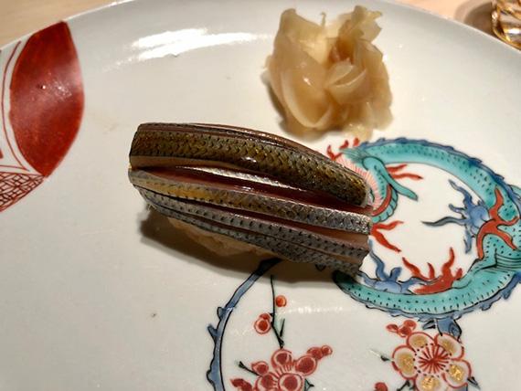 Sushi Yoshitake (24)