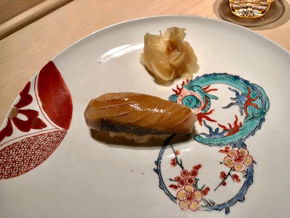 Sushi Yoshitake (25)
