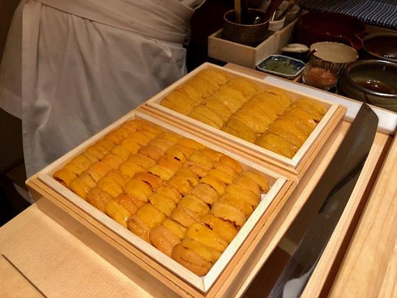 Sushi Yoshitake (27)