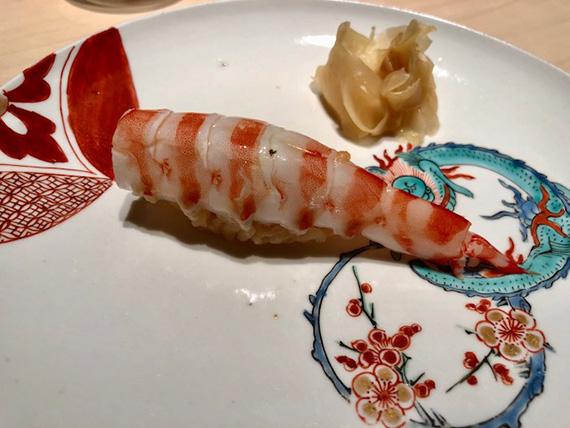 Sushi Yoshitake (31)