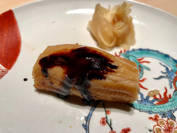 Sushi Yoshitake (32)