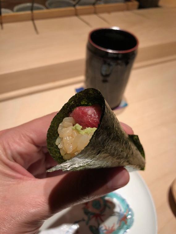 Sushi Yoshitake (35)
