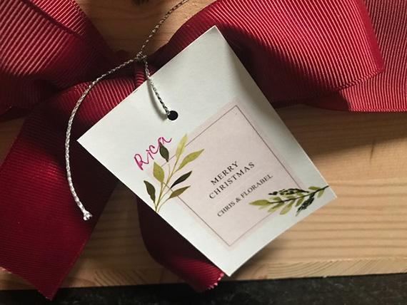florabel gift box (3)